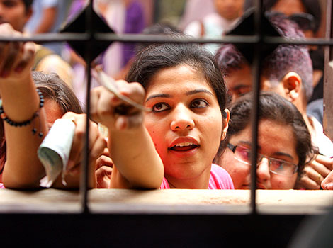 Image courtesy www.universityexpress.co.in