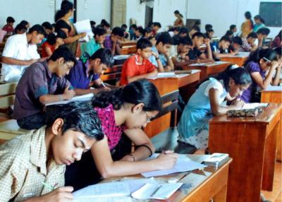 Image courtesy www.thehindu.com