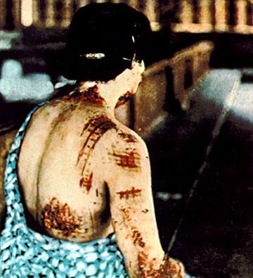 Image courtesy www.hiroshima-remembered.com