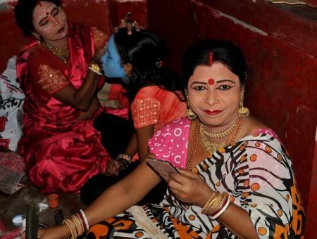Image courtesy ngm.nationalgeographic.com