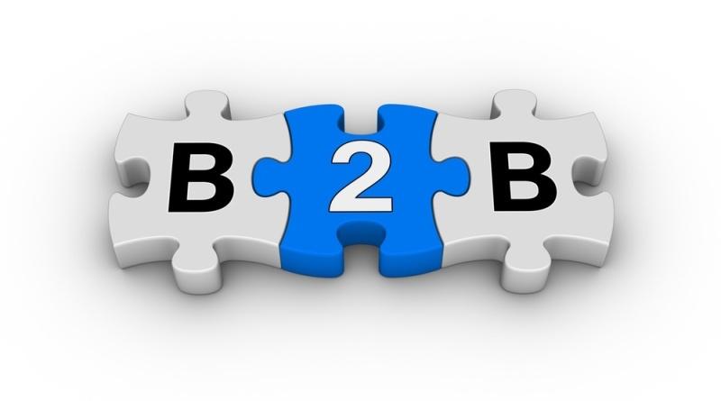 Image courtesy marketingtechblog.com